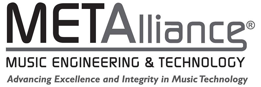 METAlliance logo