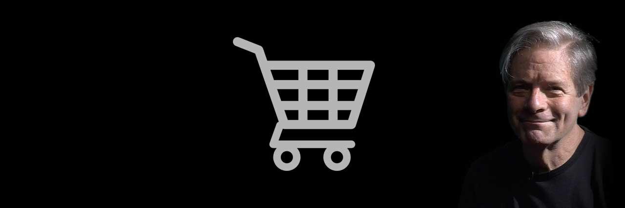 MDW Shop
